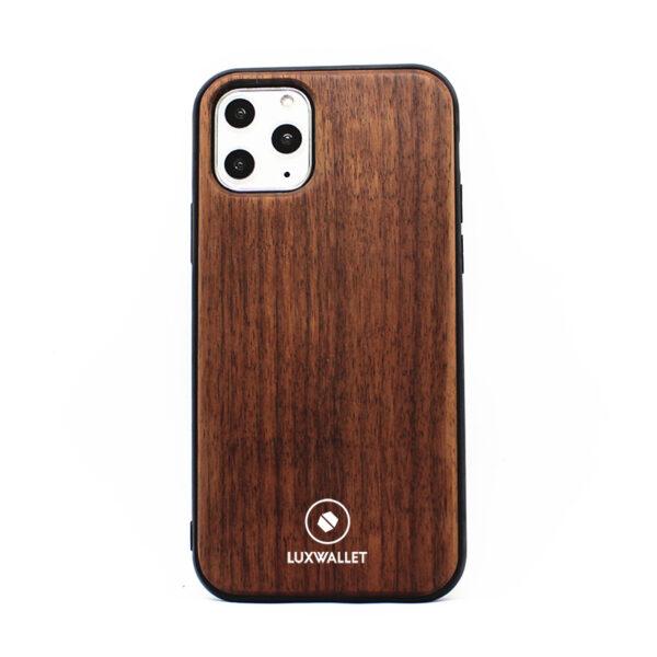 iphone houten hoesjes