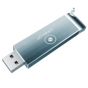 256GB USB-Stick