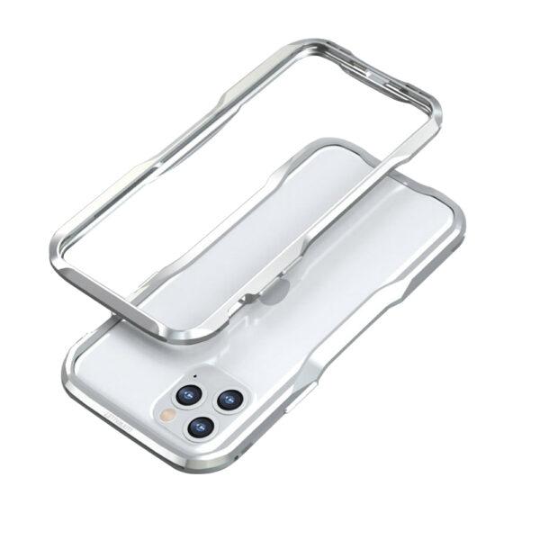 Aluminium Bumpercase iPhone 11 Pro MAX