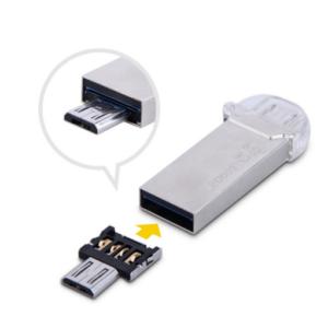 OTG micro-USB-smartphone-adapter