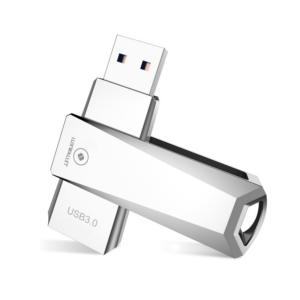 Metalen USB-stick