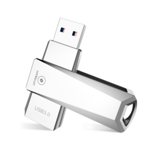 USB-Stick USB 2.0