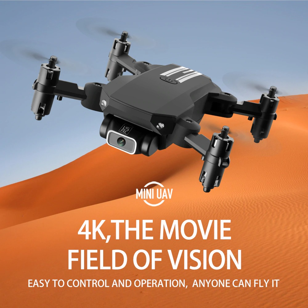 Mini drone te koop