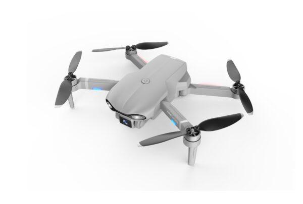 6K Drone